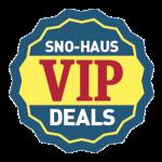 Sno-Haus-VIP